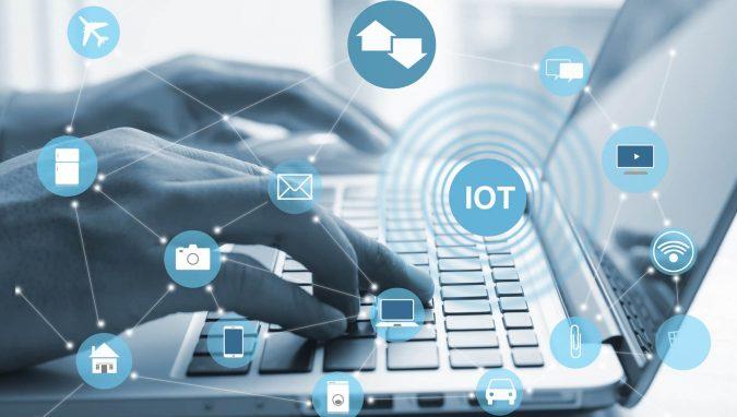 IoT-675x382 Top 5 Tech Developments to Watch
