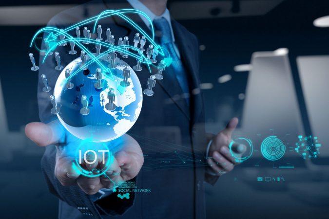 IoT.-675x450 Top 5 Tech Developments to Watch