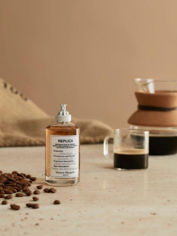Maison-Margiela-Replica-Coffee-Break-675x898 12 Hottest Fall / Winter Fragrances for Women