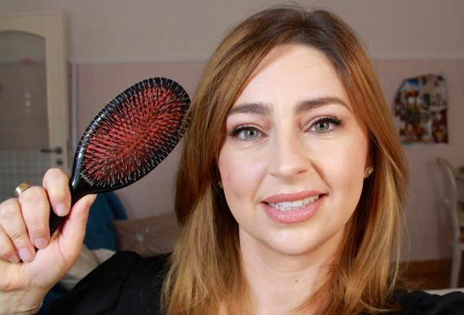 Mason-Pearson-Hairbrush.-675x459 Top 10 World's Most Luxurious Beauty Products