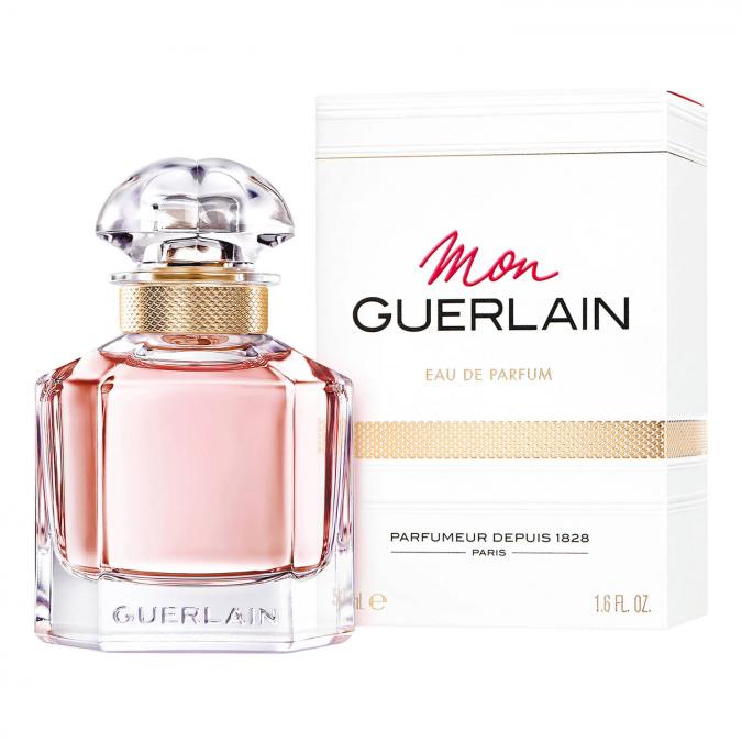 Mon-Guerlain-Eau-de-Parfum-675x675 12 Hottest Fall / Winter Fragrances for Women