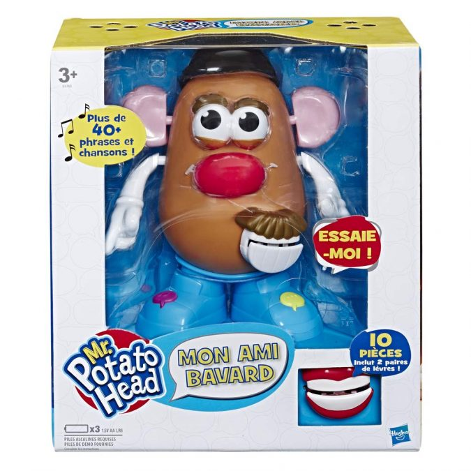 Mr.-Potato-playskool-integrative-talking-moving-lips-toy-675x675 Top 25 Most Trendy Christmas Toys for Children in 2020