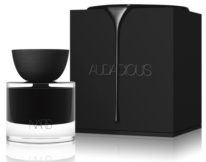 NARS-Audacious-fragrance-e1575015277117-675x530 12 Hottest Fall / Winter Fragrances for Women 2020