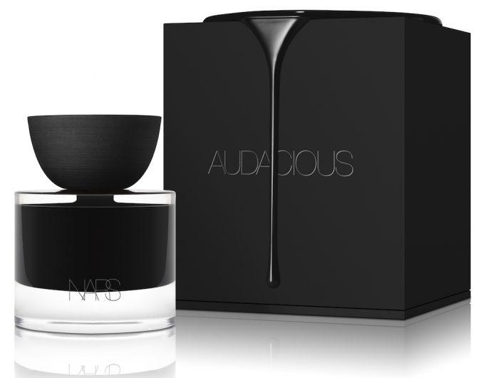 NARS-Audacious-fragrance-e1575015277117-675x530 12 Hottest Fall / Winter Fragrances for Women 2020