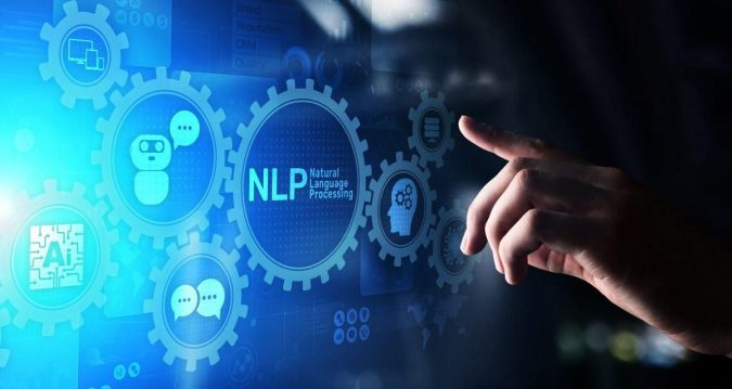 Natural-Language-Processing-675x359 Top 5 Tech Developments to Watch