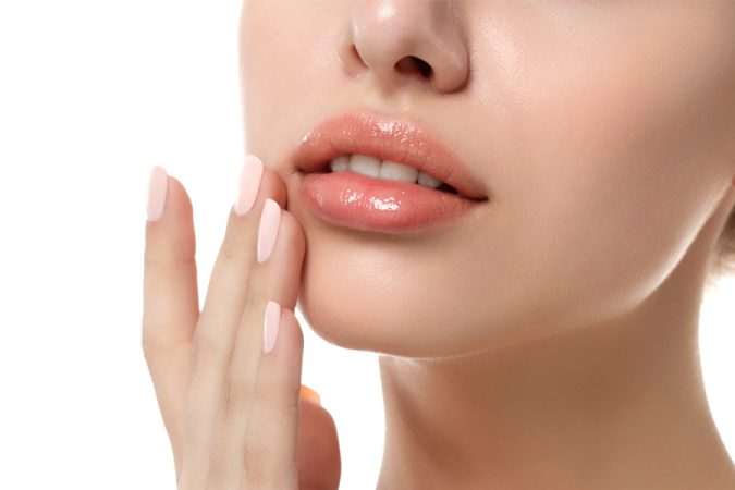Natural-Lip-Care-675x450 Top 10 World's Most Luxurious Beauty Products