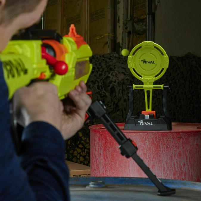 Nerf-Rival-Jupiter-Blaster-675x675 Top 25 Most Trendy Christmas Toys for Children in 2020