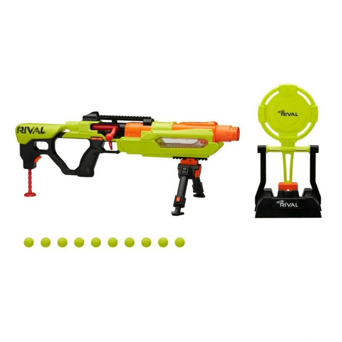 Nerf-Rival-Jupiter-Blaster.-675x675 Top 25 Most Trendy Christmas Toys for Children in 2020