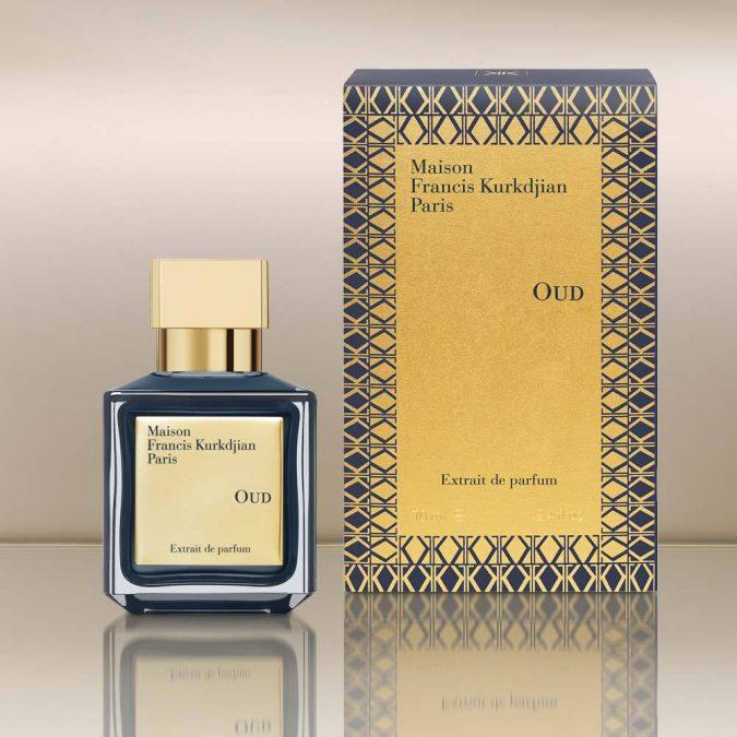 OUD-Extrait-de-Parfum-675x675 12 Hottest Fall / Winter Fragrances for Women