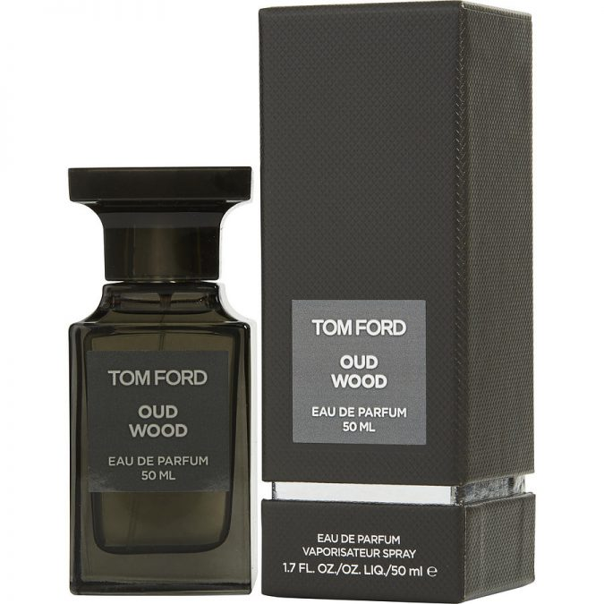 Oud-Wood-Tom-Ford-675x675 12 Hottest Fall / Winter Fragrances for Men
