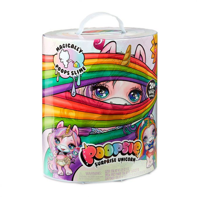 Poopsie-toys-of-surprise.-675x675 Top 25 Most Trendy Christmas Toys for Children in 2020
