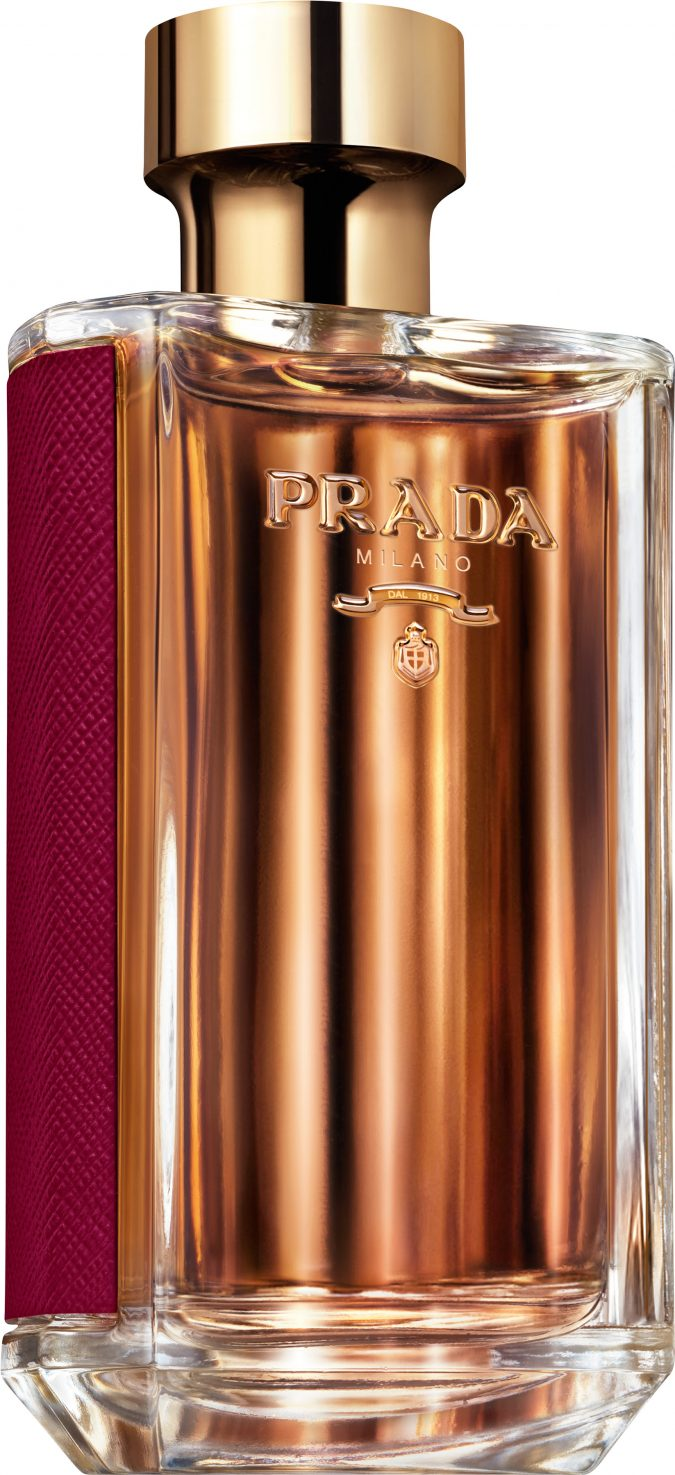 Prada-La-Femme-Intense-Eau-de-Parfum-675x1475 12 Hottest Fall / Winter Fragrances for Women 2020
