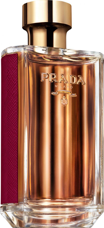 Prada-La-Femme-Intense-Eau-de-Parfum-675x1475 12 Hottest Fall / Winter Fragrances for Women 2020