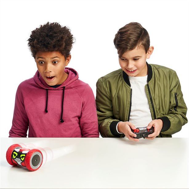 Really-Rad-Bot-turbo-robots. Top 25 Most Trendy Christmas Toys for Children in 2020