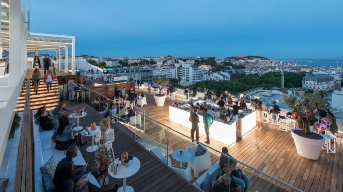 Rooftop-bars-675x378 Your Travel Guide: A Trip to Lisbon