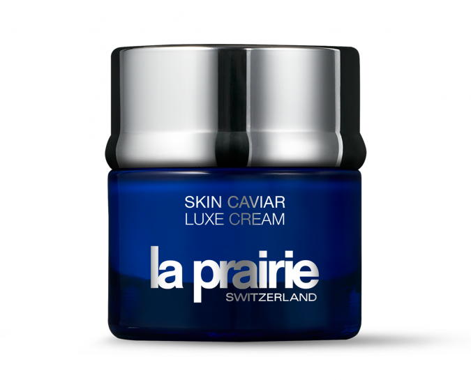 SKIN-CAVIAR-LUXE-CREAM-1-675x545 Top 10 World's Most Luxurious Beauty Products
