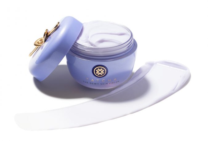 Tatcha-the-dewy-skin-cream-675x458 Top 10 World's Most Luxurious Beauty Products