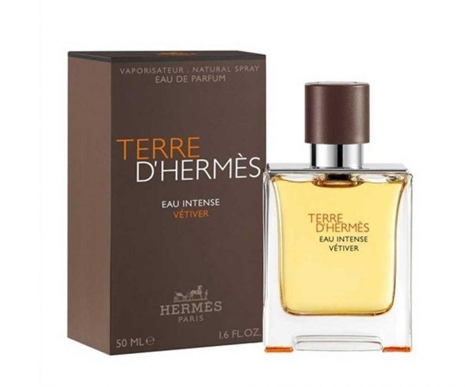 Terre-d'Hermès-675x562 12 Hottest Fall / Winter Fragrances for Men 2020
