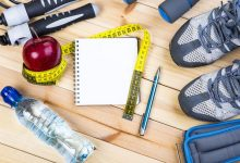 Photo of 6 Ways to Stay Healthy on a Busy Schedule