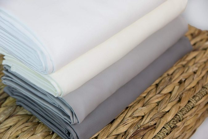bed-sheets-675x450 Are Bamboo Sheets the Best Choice?