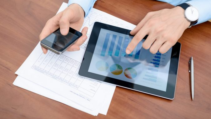 business-675x380 Why the Use of Faxing Remains a Necessity in Business