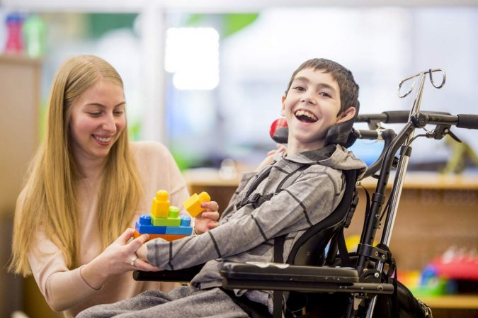 celebral-palsy-child-care-675x449 5 Important Things You Should Know As a Parent of a Child Suffering from Cerebral Palsy