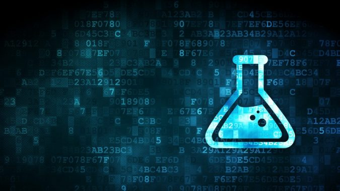 chemistry-machine-learning-675x380 Top 5 Tech Developments to Watch