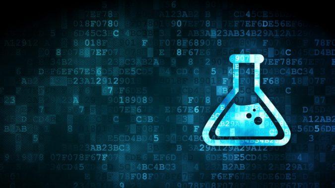 chemistry-machine-learning-675x380 Top 5 Tech Developments to Watch