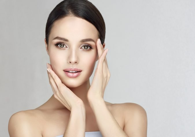 clear-skin-675x474 Top 10 World's Most Luxurious Beauty Products