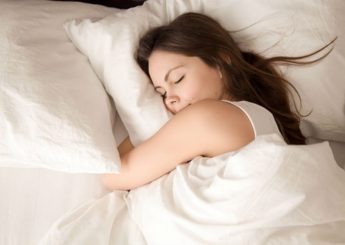 comfort-Bamboo-Sheets-675x479 Are Bamboo Sheets the Best Choice?