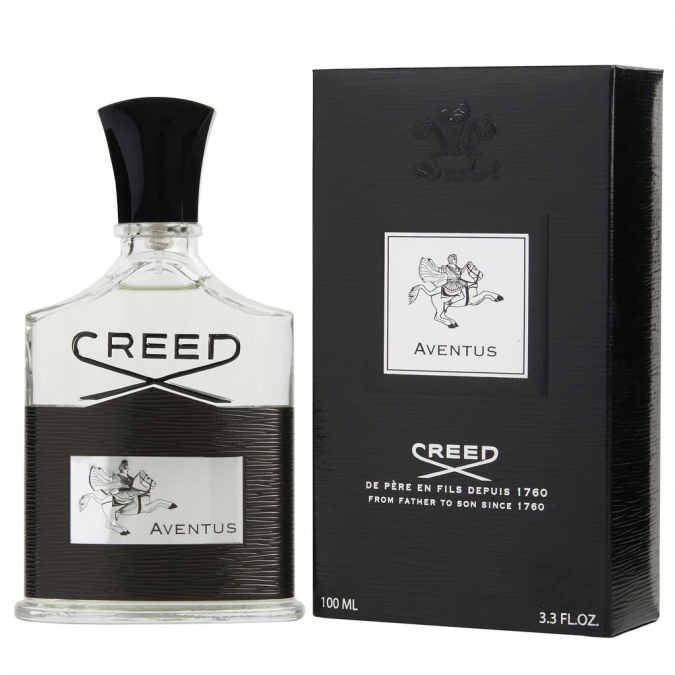 creed-aventus-675x675 12 Hottest Fall / Winter Fragrances for Men