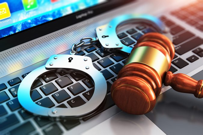 cyber-crime-1-675x450 10 Facts You Need to Know about Data Security