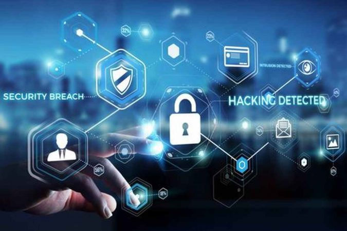 cyber-security-675x450 10 Facts You Need to Know about Data Security