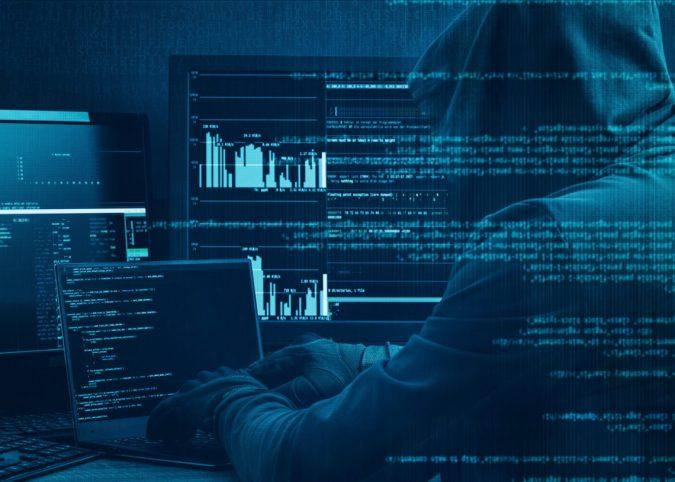cybersecurity-675x482 Top 5 Tech Developments to Watch