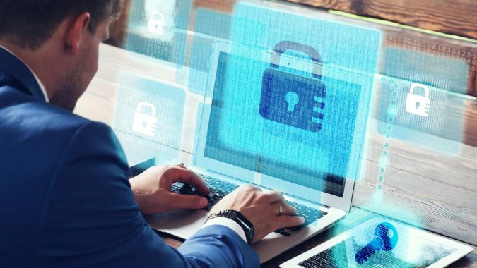 cybersecurity-expert-675x380 10 Facts You Need to Know about Data Security