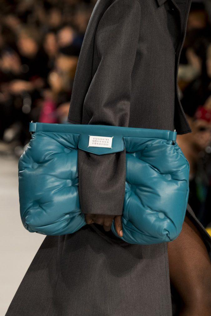 fall-winter-2020-accessories-clutch-Maison-Margiela-675x1013 65+ Hottest Fall and Winter Accessories Fashion Trends in 2020