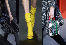 Photo of 65+ Hottest Fall and Winter Accessories Fashion Trends in 2020