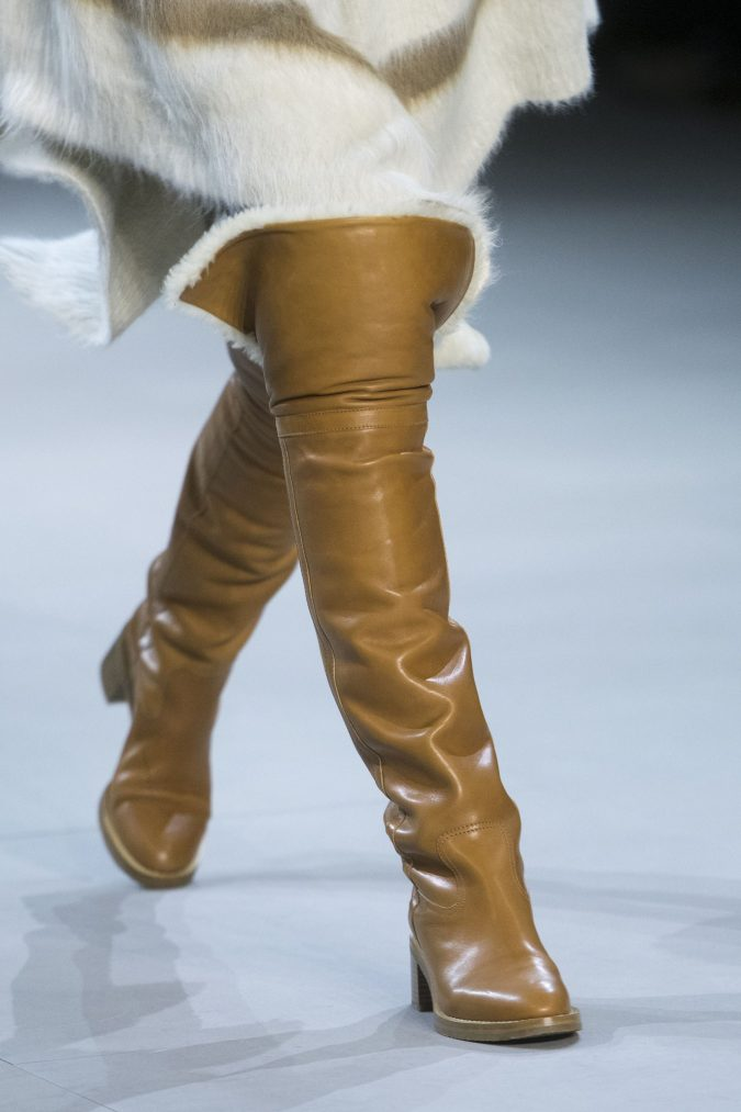 fall-winter-accessories-2020-boots-celine-675x1013 65+ Hottest Fall and Winter Accessories Fashion Trends in 2020