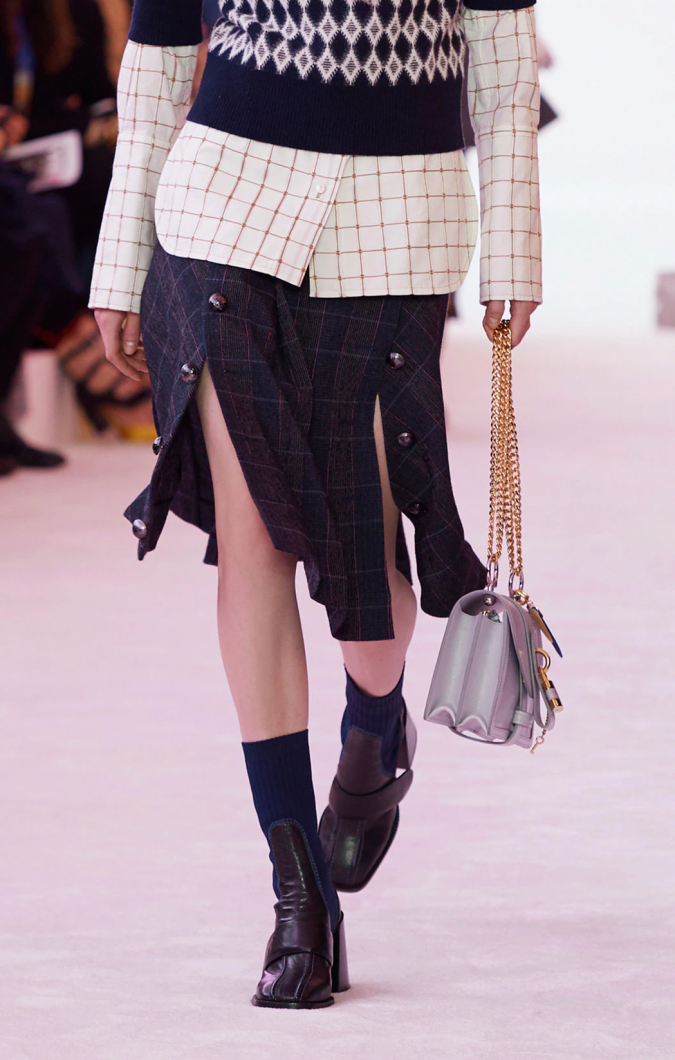 fall-winter-accessories-2020-boots-chloe-675x1060 65+ Hottest Fall and Winter Accessories Fashion Trends in 2020