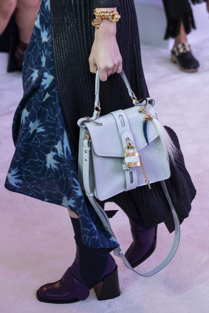 fall-winter-accessories-2020-handbag-chloe-675x1013 65+ Hottest Fall and Winter Accessories Fashion Trends in 2020