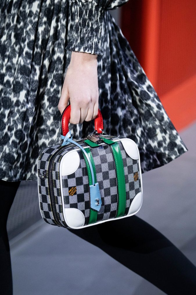 fall-winter-accessories-2020-handbag-louis-vuitton-675x1013 Top 10 Winter Predictions and Trends for 2020