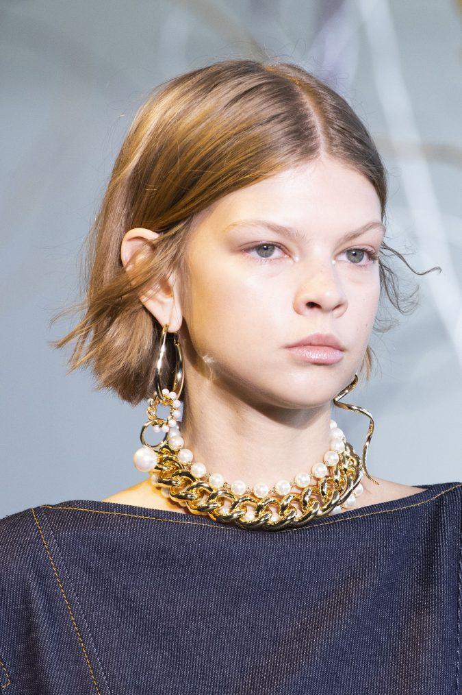 fall-winter-accessories-2020-necklace-adeam-675x1014 65+ Hottest Fall and Winter Accessories Fashion Trends in 2020