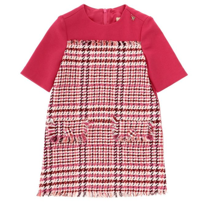 fall-winter-fashion-2020-child-collection-Elisabetta-Franchi-675x675 15 Cutest Kids Fashion Trends for Winter 2020