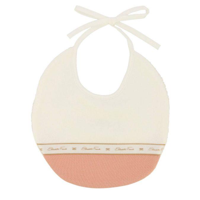fall-winter-fashion-2020-kids-accessories-moon-bag-Elisabetta-Franchi-675x675 15 Cutest Kids Fashion Trends for Winter 2020
