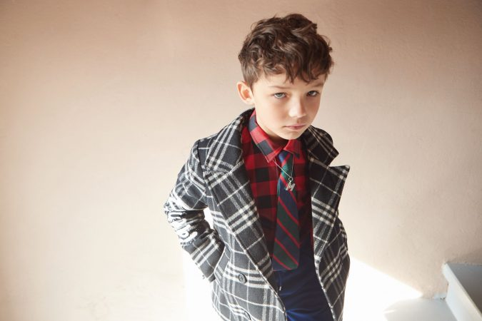 fall-winter-fashion-2020-kids-checked-shirt-jacket-MSGM-675x450 15 Cutest Kids Fashion Trends for Winter 2020