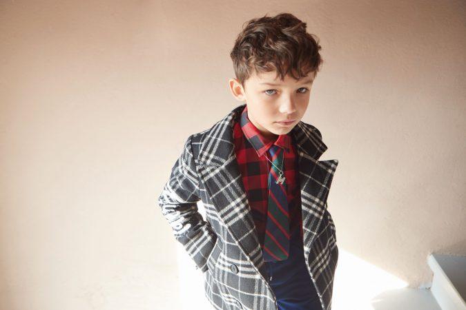 fall-winter-fashion-2020-kids-checked-shirt-jacket-MSGM-675x450 15 Cutest Kids Fashion Trends for Winter 2020