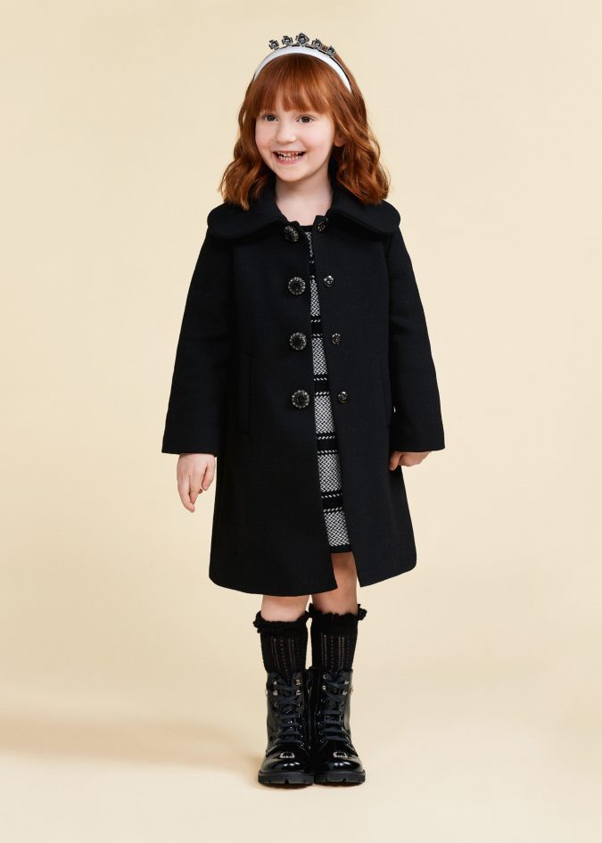fall-winter-fashion-2020-kids-coat-dolce-and-gabbana-675x945 15 Cutest Kids Fashion Trends for Winter 2020