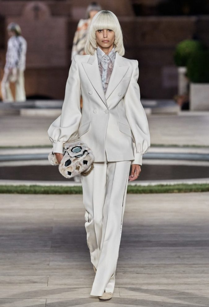 fall-winter-fashion-2020-pantsuit-fendi-1-675x991 Top 10 Winter Predictions and Trends for 2019/2020