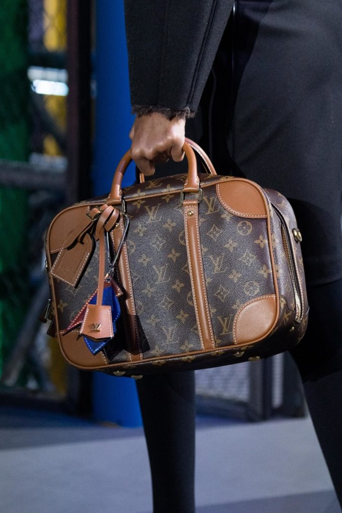 fall-winter-fashion-accessories-2020-box-handbag-and-mini-bag-Louis-Vuitton-675x1013 Top 10 Winter Predictions and Trends for 2019/2020