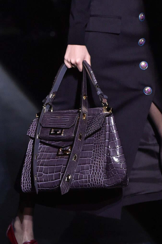 fall-winter-fashion-accessories-2020-handbag-and-mini-bag-675x1015 Top 10 Winter Predictions and Trends for 2020